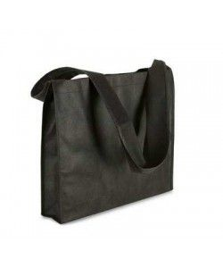 Sac shopping Keneth 42x36 cm